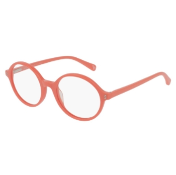 Stella McCartney SK0013O Eyeglasses