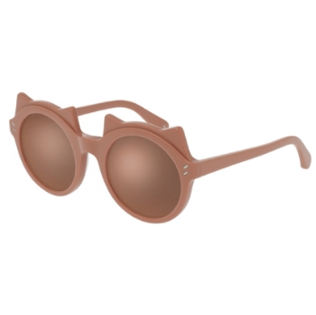 Stella McCartney SK0017S Sunglasses