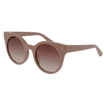 Stella McCartney SK0018S Sunglasses