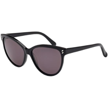 Stella McCartney SC0002S Sunglasses