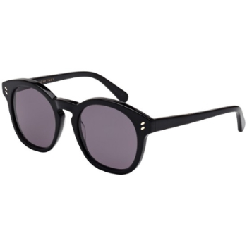 Stella McCartney SC0013S Sunglasses