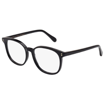 Stella McCartney SC0014O Eyeglasses