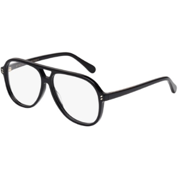 Stella McCartney SC0016O Eyeglasses