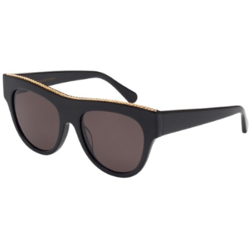 Stella McCartney SC0017S Sunglasses