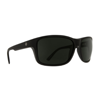 Spy ARCYLON Sunglasses