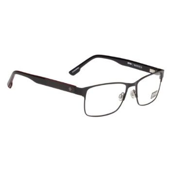 Spy Warren Eyeglasses