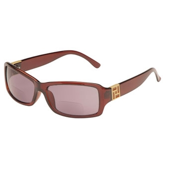 Hilco SR102 Sunglasses