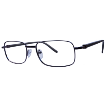 Lido West Eyeworks Stoke Eyeglasses