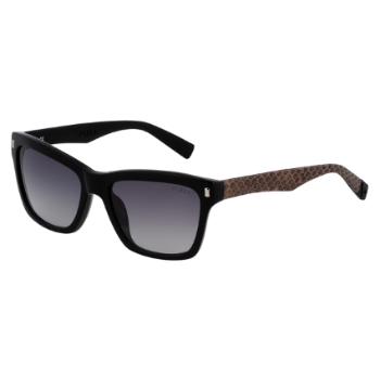 Furla SU 4835 Sunglasses