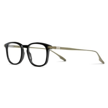 Safilo Design Calibro 01 Eyeglasses