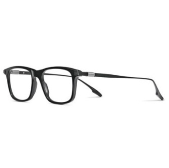 Safilo Design Calibro 02 Eyeglasses