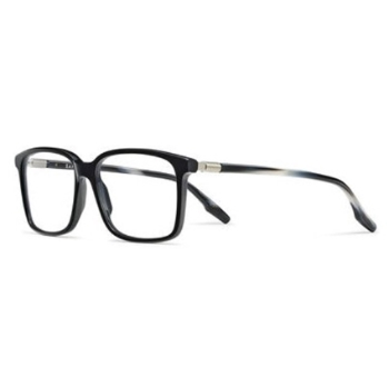 Safilo Design LaStrass 01 Eyeglasses