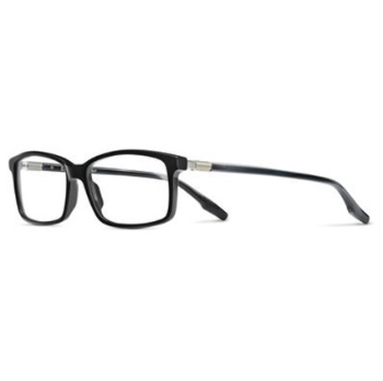 Safilo Design LaStrass 02 Eyeglasses
