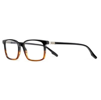 Safilo Design LaStrass 03 Eyeglasses
