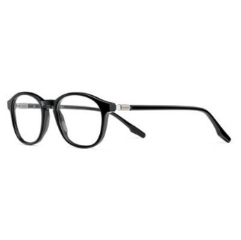 Safilo Design LaStrass 04 Eyeglasses
