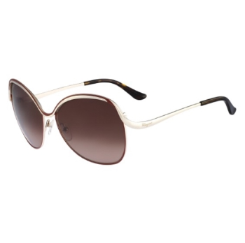Salvatore Ferragamo SF130S Sunglasses