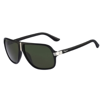 Salvatore Ferragamo SF689S Sunglasses
