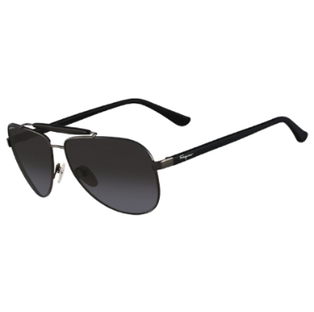 Salvatore Ferragamo SF106S Sunglasses