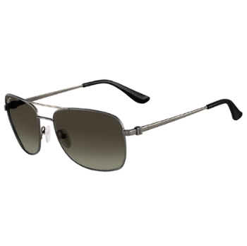 Salvatore Ferragamo SF117S Sunglasses