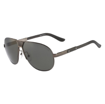 Salvatore Ferragamo SF136SP Sunglasses