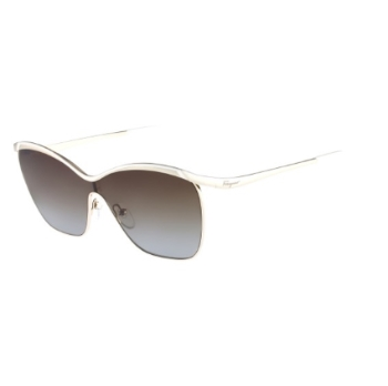 Salvatore Ferragamo SF148S Sunglasses