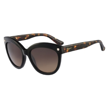 Salvatore Ferragamo SF675S Sunglasses
