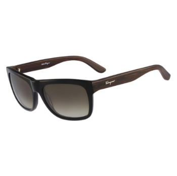 Salvatore Ferragamo SF686S Sunglasses
