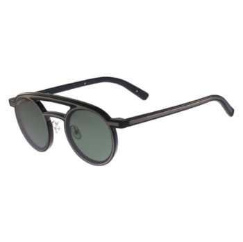 Salvatore Ferragamo SF777S Sunglasses