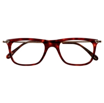 Savile Row Baker - Continued Eyeglasses