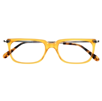 Savile Row Hardy - Continued Eyeglasses