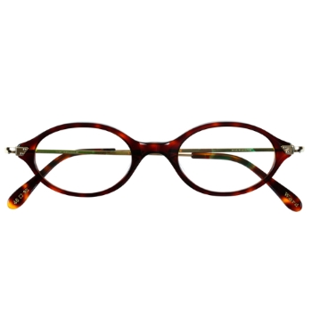 Savile Row Ward - Continued Eyeglasses