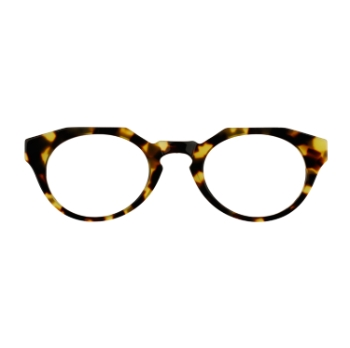 Savile Row Kew Eyeglasses