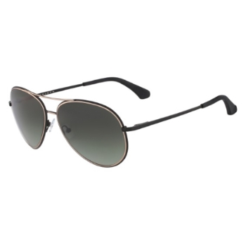 Sean John SJ144S Sunglasses