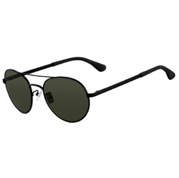 Sean John SJ156S Sunglasses
