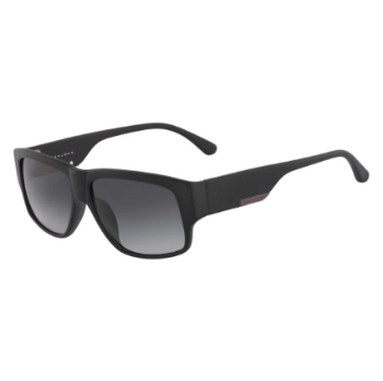 Sean John SJ547S Sunglasses