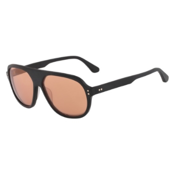 Sean John SJ550S Sunglasses
