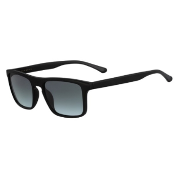 Sean John SJ557S Sunglasses