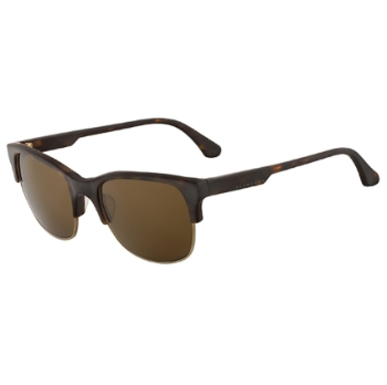 Sean John SJ851S Sunglasses
