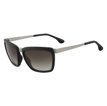 Sean John SJ853S Sunglasses