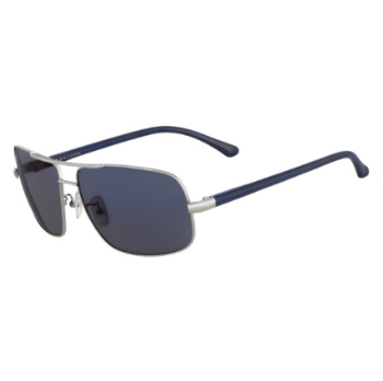 Sean John SJ861S Sunglasses