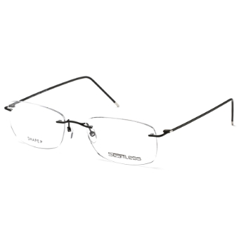 Seemless SMS-S03-0404 Eyeglasses