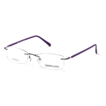 Seemless SMS-S04-2061 Eyeglasses