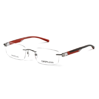 Seemless SMS-S05 Eyeglasses