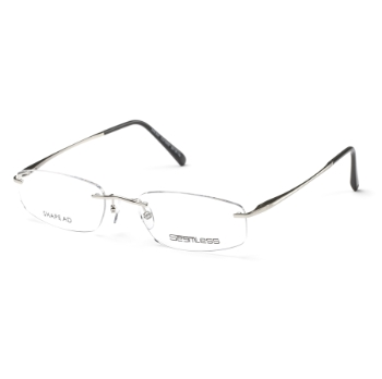 Seemless SMS-S06 Eyeglasses