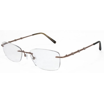Seemless SMS-T04 Eyeglasses
