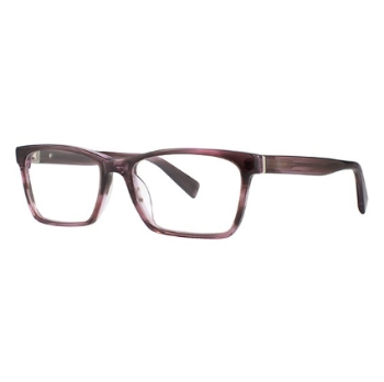 Seraphin by OGI BARRYMORE Eyeglasses