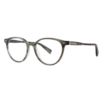 Seraphin by OGI NEWBERRY Eyeglasses