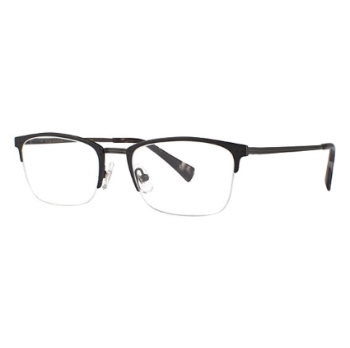 Seraphin by OGI PATTON Eyeglasses