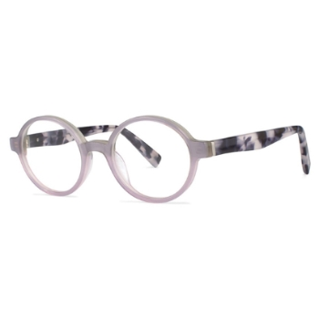 Seraphin by OGI PARTRIDGE Eyeglasses