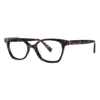 Seraphin by OGI REGENCY Eyeglasses